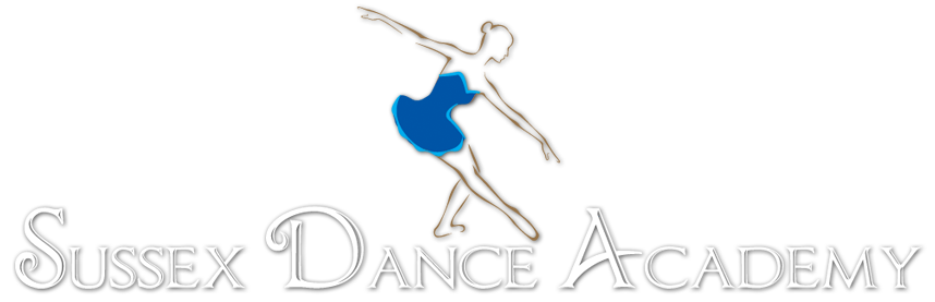 Sussex County Delaware - Dance Studio, Tap, Ballet, Jazz, Pointe